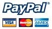 www.paypal.be
